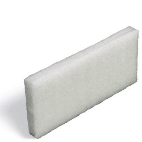 Furniture Scourer Pad