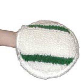 Upholstery Bonnet Mitt