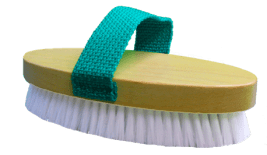 oval-upholstery-brush-large -from-www.alltec.co.uk