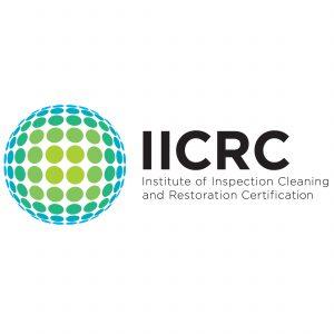IICRC Training from www.alltec.co.uk