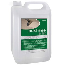 5Lt-Acid-Rinse-and-Fix-from-alltec.co.uk