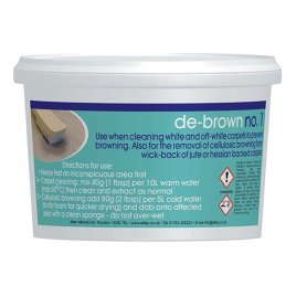 De-Brown-No-1-500g-from-www.alltec.co.uk