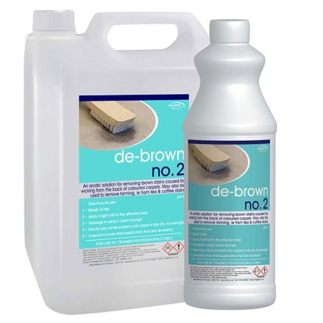 De-Brown-No-2-from-www.alltec.co.uk