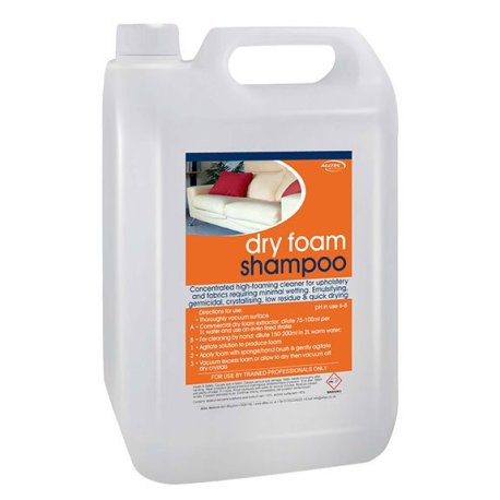 Dry-Foam-Shampoo-5lt-from-www.alltec.co.uk