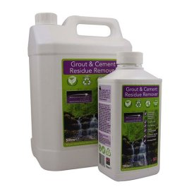 Nu-Life-Grout-and-Cement-Residue-Remover-from-www.alltec.co.uk