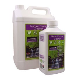 Nu-Life-Natural-Stone-Cleaner--from-www.alltec.co.uk