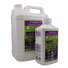 Nu-Life-Professional-Granite-Cleaner-from-www.alltec.co.uk
