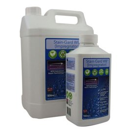 Nu-Life-Stain-Gard-WB-from-www.alltec.co.uk