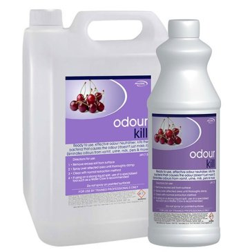 Odour-Kill-from-www.alltec.co.uk