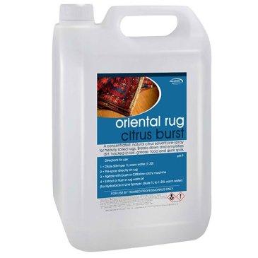 Oriental-Rug-Citrus-Burst-5Lt-from-www.alltec.co.uk