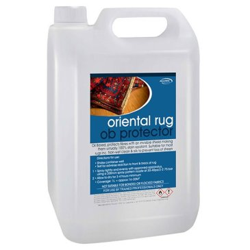 Oriental-Rug-Oil-Based-Protector-5Lt-from-www.alltec.co.uk