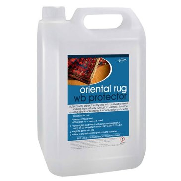 Oriental-Rug-Water-Based-Protector-5Lt-from-www.alltec.co.uk