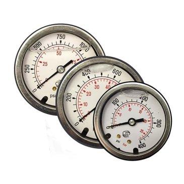 Pressure-Gauges-from-www.alltec.co.uk