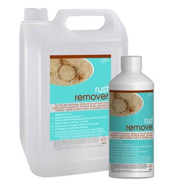 Rust-Remover-from-www.alltec.co.uk