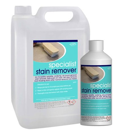 Specialist-Stain-Remover--from-www.alltec.co.uk