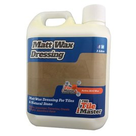 Tilemaster-Matt-Wax-Dressing-1lt-from-www.alltec.co.uk