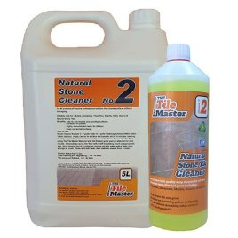 Tilemaster-No.-2-Natural-Stone-Cleaner-from-www.alltec.co.uk