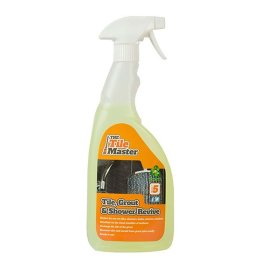 Tilemaster-No.-5-Bathroom-Cleaner-from-www.alltec.co.uk