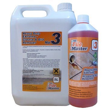 Tilemaster-No.3-Heavy-Duty-Extreme-Grease-&-Dirt-Remover-from-www.alltec.co.uk