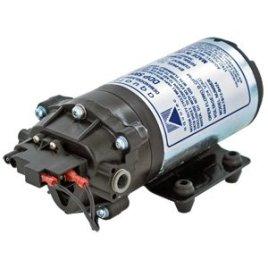 Aquatec Pumps – 150 psi & 220 psi
