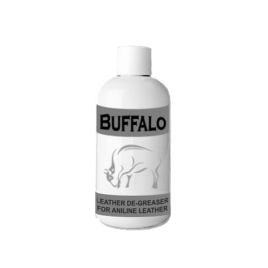 Buffalo Extra Strong Degreaser