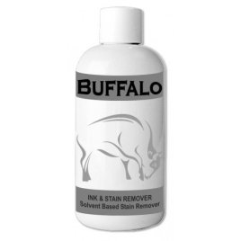 Buffalo Ink & Stain Remover