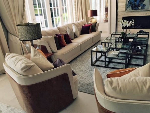 fine fabrics upholstery cleaning professional carpet cleaning