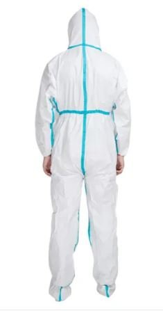 ppe suit 2