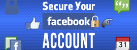 secure-facebook-account