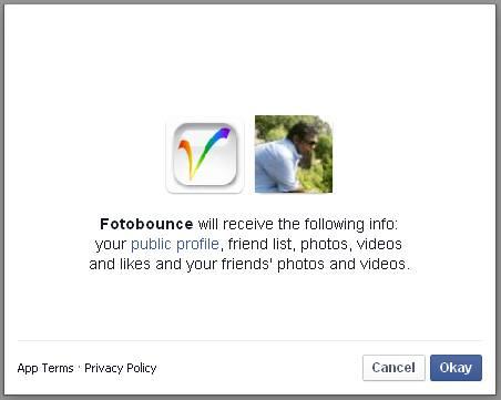 facebook-photo-album-image3