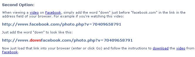 how-can-you-download-facebook-videos-image8