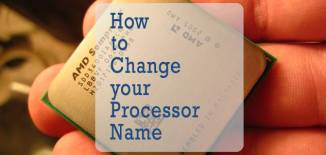 how-to-change-your-processor-name-featured