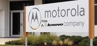 lenevo-buys-motorola-featured