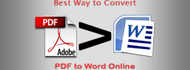 convert-pdf-to-word-online