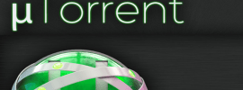 Download utorrent and increase utorrent donwload speed - featured image