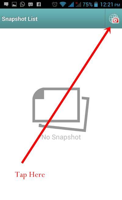 websnap-take-webpage-screenshot-in-android-image3