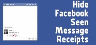 facebook-message-seen-featured
