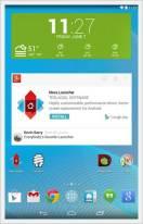 Nova Launcher Screenshot 1 - Android Launcher Best Top 5 nova launcher image 3