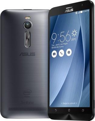 Best Smartphones Under 15000 - Asus-Zenfone-2-ZE551ML-phone-under-15000