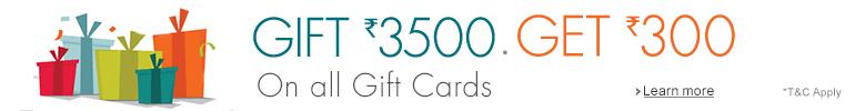 gift card amazon diwali offers on dhamaka week