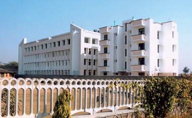 MRDC Faridabad