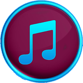 Skull Mp3 Music Downloader Pro APK - Best App to Download Mp3 Music on Android