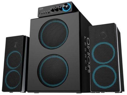arion legacy speaker - best audiophile speakers for Desktop - Best Budget Desktop Speaker - Best Budget Computer Speakers Under $200