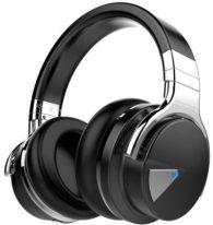 cowin e7 - best headphones