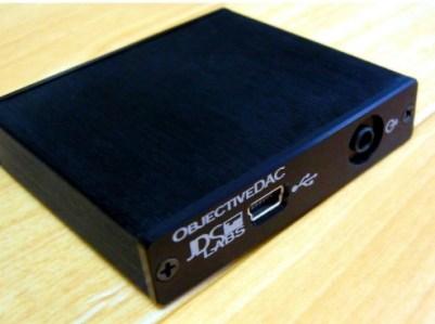 best usb dac - Best Budget USB DAC - Best USB DAC Under $200 - Digital to Analog Audio Converter USB DAC