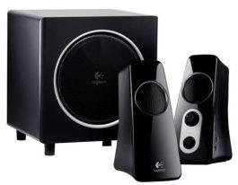 Best Budget 2.1 Speakers - Best Computer Speakers Under $100 - Top 8 Best Budget 2.1 Desktop Speakers Under $100