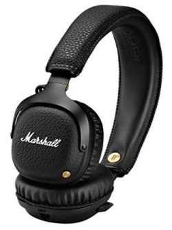 marshall mid - best bang for your buck headphone