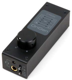 Digital to Analog Audio Converter USB DAC - Best Budget USB DAC - Best USB DAC Under $200