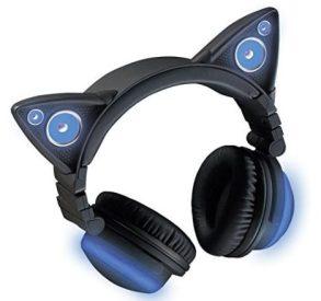 wireless cat headphone - Best Bang for Your Buck Headphones