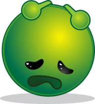 Mood Off DP for Whatsapp - Status for Sad Mood